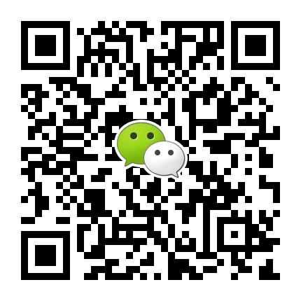 广州网站开发